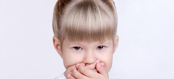 Молочный цвет на ногтях фото